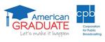 AmGrad_CPB-Logo