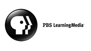 t_PBS