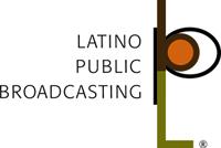 lbp_logo1