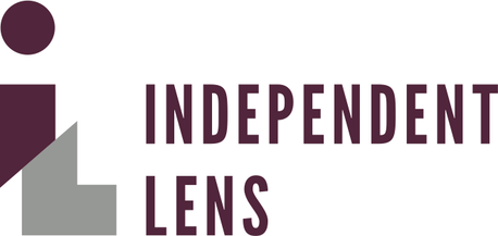 PBS_Independent_Lens_logo