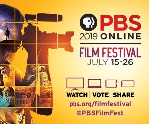 PBS_OLFF_2019_300x250_34kb