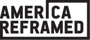 America Ref