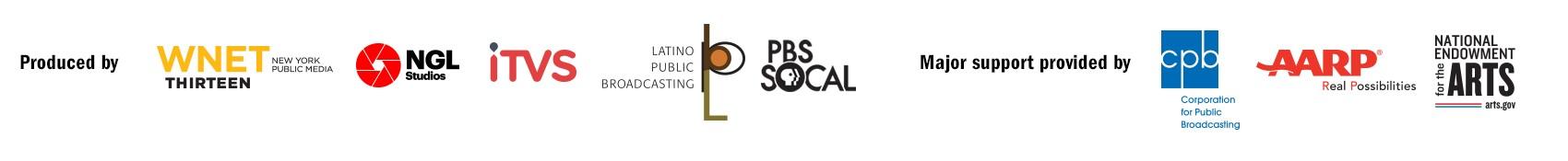 press release logos