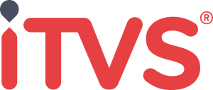 ITVS_Logo_RegistrationMark_PMS