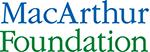 logo-macarthur