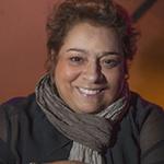 Adriana Bosch