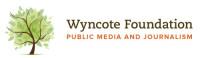 Wyncote Foundation