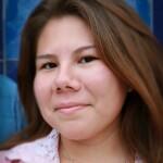 Chelsea Hernandez