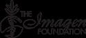 The Imagen Foundation