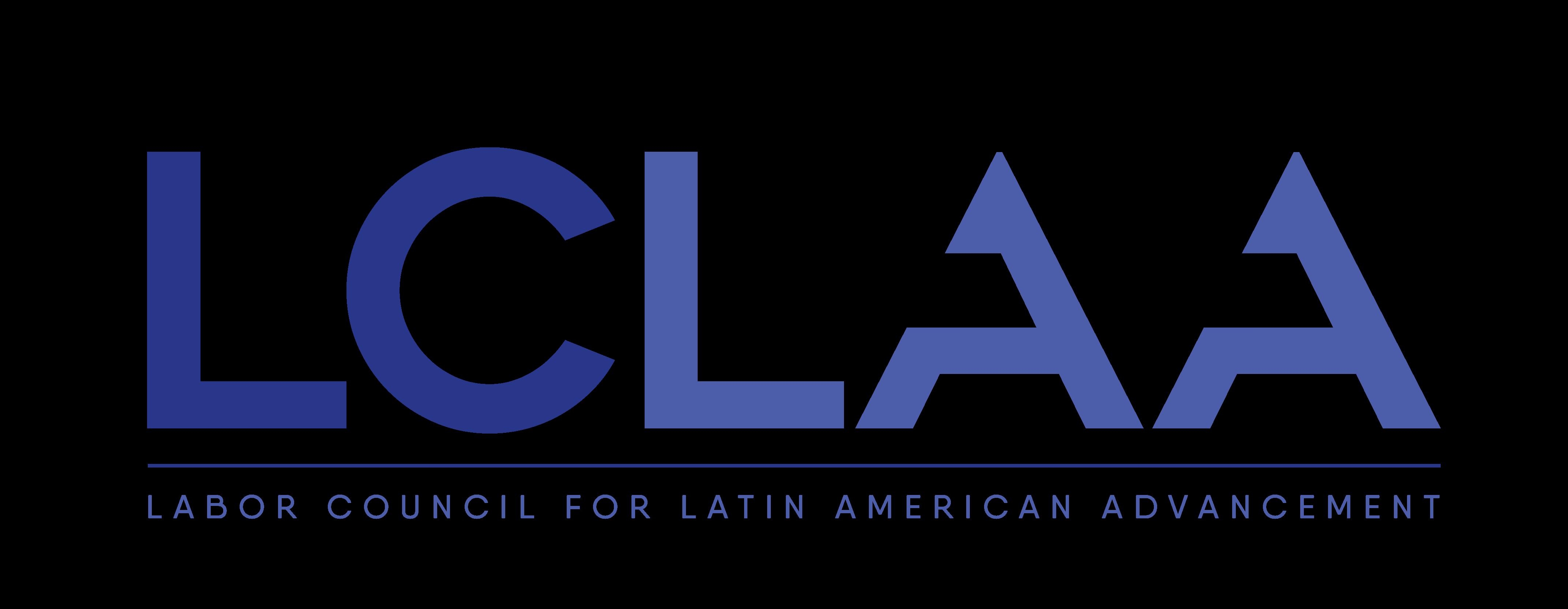 LCLAA