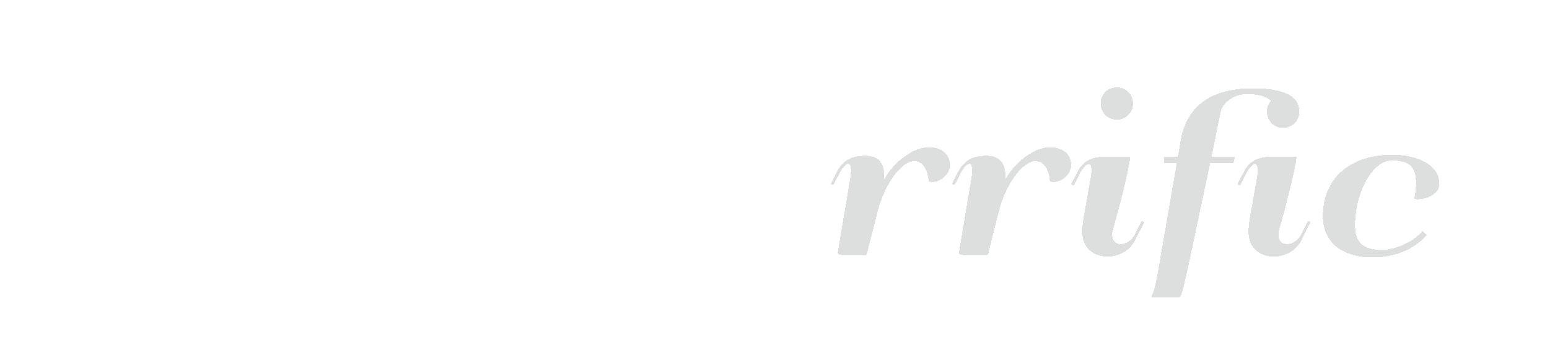 Latinarrific